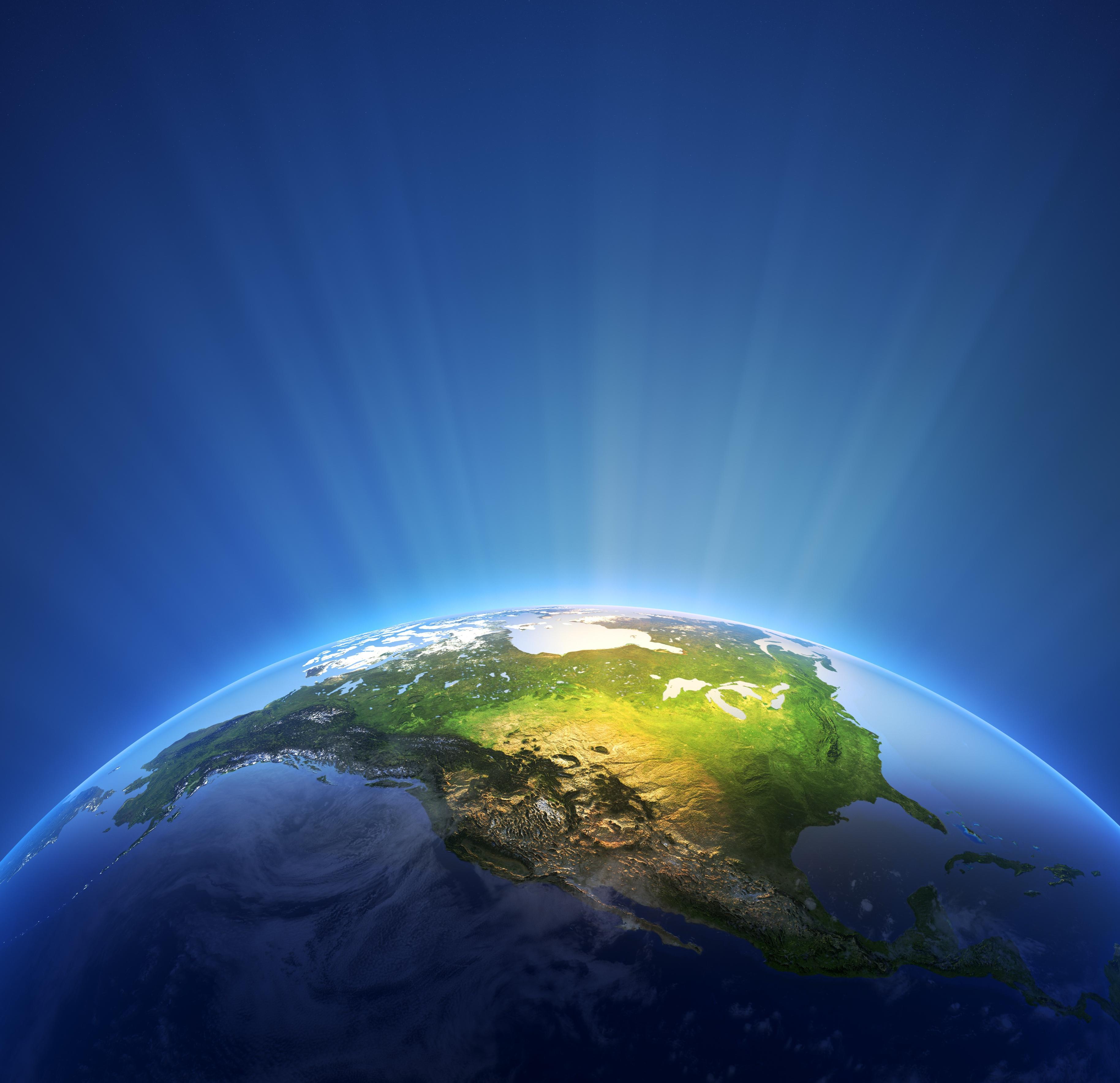 O alto consumo de produtos e materiais está diminuindo os recursos naturais do nosso planeta